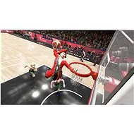 Olympic Games Tokyo 2020 - The Official Video Game - PS4 - Hra na konzoli