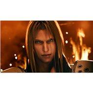 Final Fantasy VII Remake - PS4 - Hra na konzoli