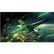 Star Wars: Squadrons - PS4 - Hra na konzoli