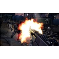 Sniper: Ghost Warrior Contracts 2 - PS4 - Hra na konzoli