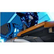 Solaris: Off World Combat - PS4 VR - Hra na konzoli