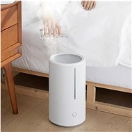 Xiaomi Mi Smart Antibacterial Humidifier - Zvlhčovač vzduchu