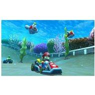 Mario Kart 7 - Nintendo 3DS - Hra na konzoli