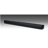 MUSE M-1650SBT - SoundBar