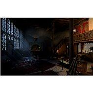 Dracula 4 and 5 (PC/MAC) DIGITAL - Hra na PC