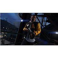 Grand Theft Auto V Whale Shark Card (PC) DIGITAL - Herní doplněk
