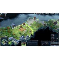 Northgard (PC) DIGITAL EARLY ACCESS - Hra na PC