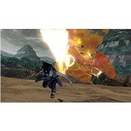 NARUTO SHIPPUDEN: Ultimate Ninja STORM Trilogy (PC) DIGITAL - Hra na PC