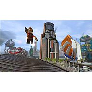 LEGO Marvel Super Heroes 2 - Deluxe Edition (PC) DIGITAL - Hra na PC