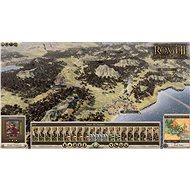 Total War: Rome II –  Empire Divided DLC (PC) DIGITAL - Herní doplněk