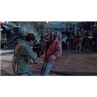 Dead Rising 4: Frank's Big Package (PC) DIGITAL - Herní doplněk