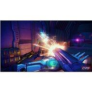 Far Cry 3 Blood Dragon (PC) DIGITAL - Herní doplněk