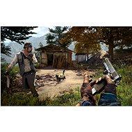 Far Cry 4 (PC) DIGITAL - Hra na PC