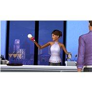 The Sims 3 Po setmění (PC) DIGITAL - Herní doplněk
