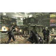Call of Duty: Modern Warfare 3 (PC) DIGITAL - Hra na PC
