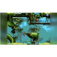 Flashback (PC) DIGITAL - Hra na PC