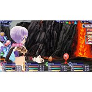 Record of Agarest War Mariage (PC) DIGITAL - Hra na PC