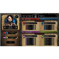 Dead In Vinland - Endless Mode: Battle Of The Heodenings (PC) Klíč Steam - Herní doplněk