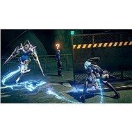 Astral Chain - Nintendo Switch Digital - Hra na konzoli