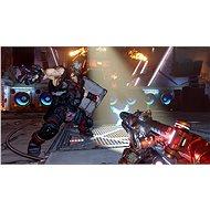 Borderlands 3 Season Pass - PC DIGITAL - Herní doplněk