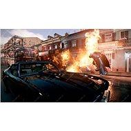 Call of Duty: Black Ops II - PC DIGITAL - Hra na PC