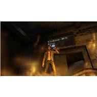 Alone in the Dark - PC DIGITAL - Hra na PC