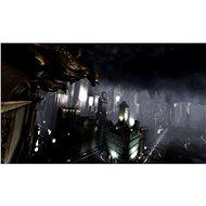 Alone in the Dark: Anthology - PC DIGITAL - Hra na PC