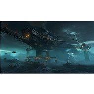 Doom Eternal The Ancient Gods DLC1 - Hra na PC