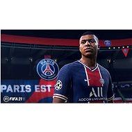 FIFA 21 - PC DIGITAL - Hra na PC