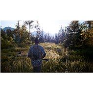 Hunting Simulator 2 - PC DIGITAL - Hra na PC