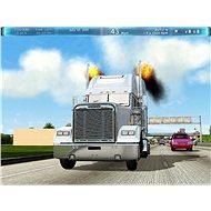 Rig'n'Roll kluzc Steam - Hra na PC