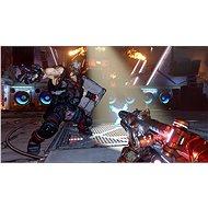 Borderlands 3: Ultimate Edition - PC DIGITAL - Hra na PC
