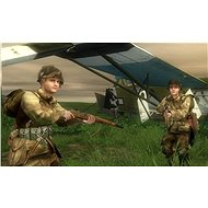 Brothers in Arms: Road to Hill 30 - PC DIGITAL - Hra na PC