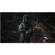 Chernobylite - Early Access - PC DIGITAL - Hra na PC
