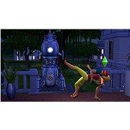 The Sims 4 - PC DIGITAL - Hra na PC
