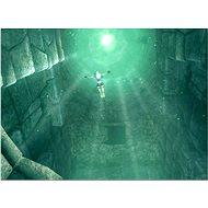 Tomb Raider: Legend - PC DIGITAL - Hra na PC
