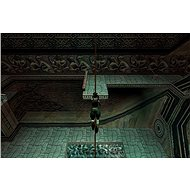 Tomb Raider IV: The Last Revelation - PC DIGITAL - Hra na PC