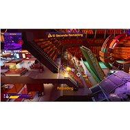 Worms Rumble - Armageddon Weapon Skin Pack - PC DIGITAL - Herní doplněk