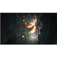 Magicka 2 (PC) Steam - Hra na PC