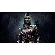 Mortal Kombat 11 Sindel (PC) Steam - Herní doplněk