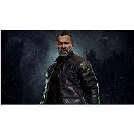 Mortal Kombat 11 Terminator T-800 (PC) Klíč Steam - Herní doplněk