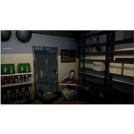 Drug Dealer Simulator - PC DIGITAL - Hra na PC