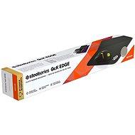 SteelSeries QcK Edge Medium - Podložka pod myš