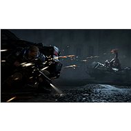 Gears of War 4: Standard Edition - Xbox One/Win 10 Digital - Hra na PC a XBOX