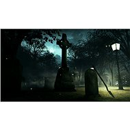 Murdered: Soul Suspect - Xbox 360 Digital - Hra na konzoli