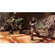 Darksiders Fury's Collection - War and Death - Xbox Digital - Hra na konzoli