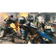 For Honor Currency pack 65000 Steel credits - Xbox Digital - Herní doplněk