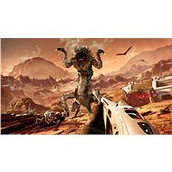 Far Cry 5: Lost on Mars - Xbox Digital - Herní doplněk