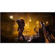 Far Cry 5: Dead Living Zombies - Xbox Digital - Herní doplněk