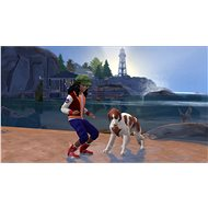 THE Sims 4 PLUS Cats and Dogs - Xbox Digital - Herní doplněk